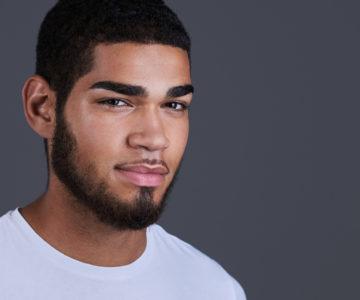 Ivan Oliveira Headshot