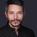 João Azevedo - Fotógrafo profissional de retrato - Coimbra Icon